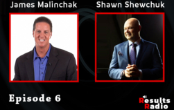 06: James Malinchak: Don't work hard or smart, work RIGHT!