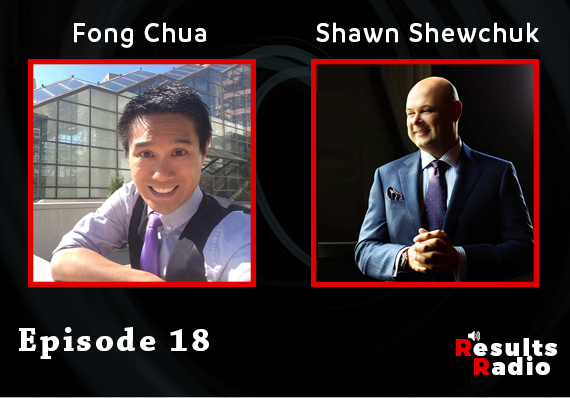 18: Fong Chua: Risk Management