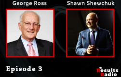 03: How to Approach Negotiation for Success