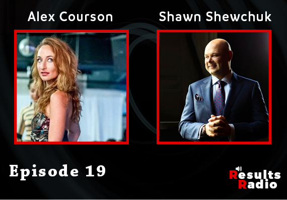 19: Alex Courson: Your Safest Bet in Any Economy